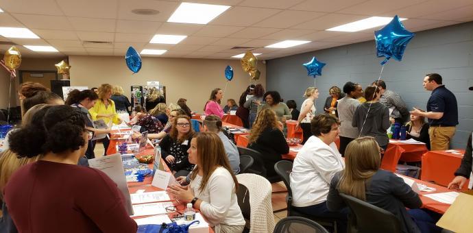 Wilkes Barre Area Career Technical Center Practical Nursing Program